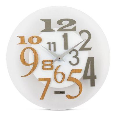 Reloj de pared | Free
