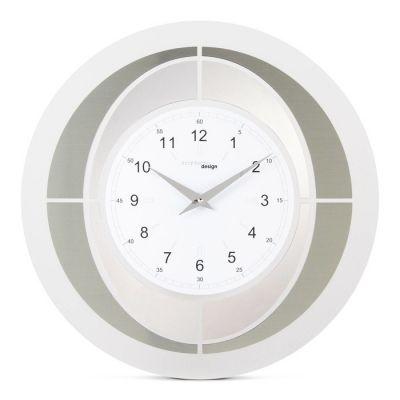 Reloj de pared | Tempus 12 ore