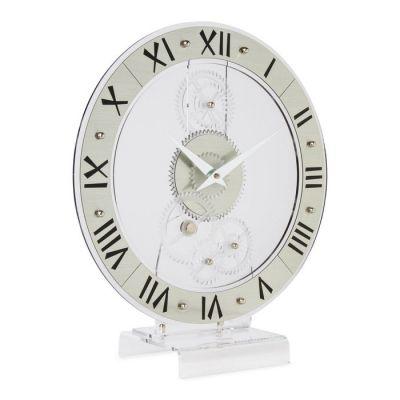 Reloj de mesa | Genius