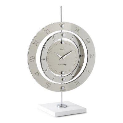 Reloj de mesa | Ipsum