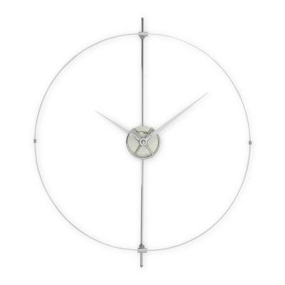 Reloj de pared | Unum