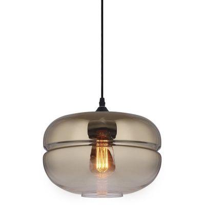 Lámpara colgante Ø 28 | Dabache Oro